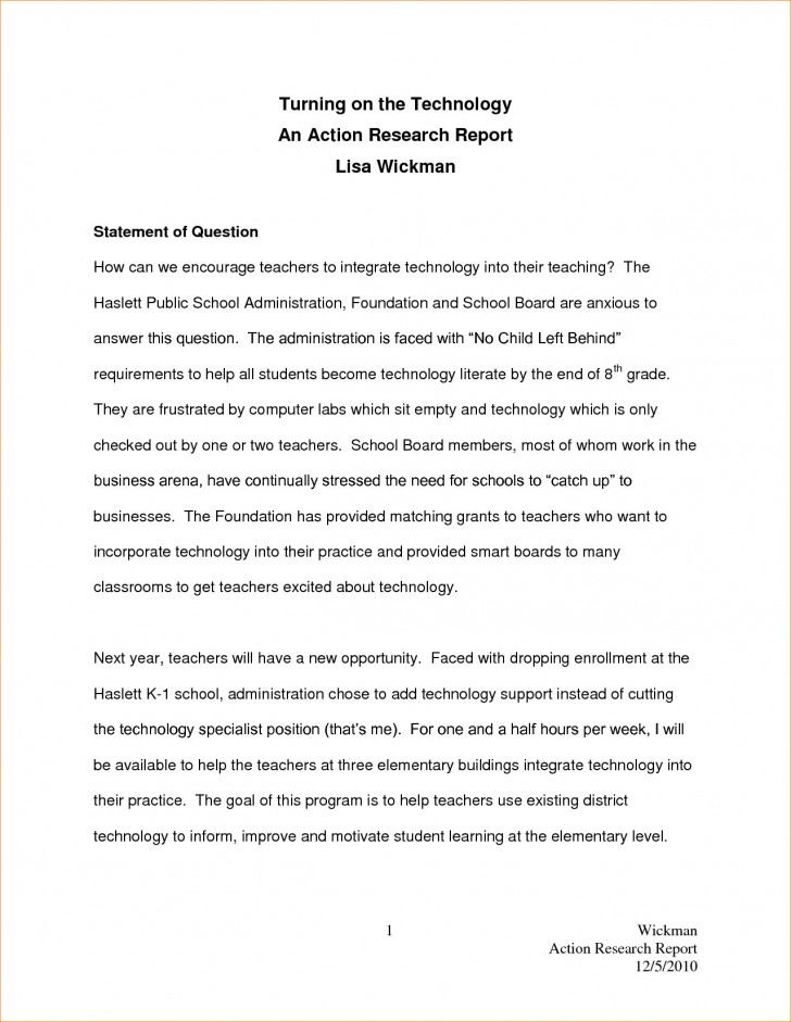 002 Sample Thesis Statement Maker Argumentative Research Paper Proposal Archaicawful Example 728