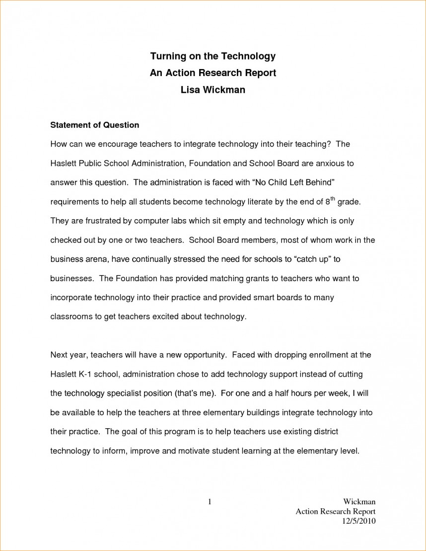 002 Sample Thesis Statement Maker Argumentative Research Paper Proposal Archaicawful Example 868