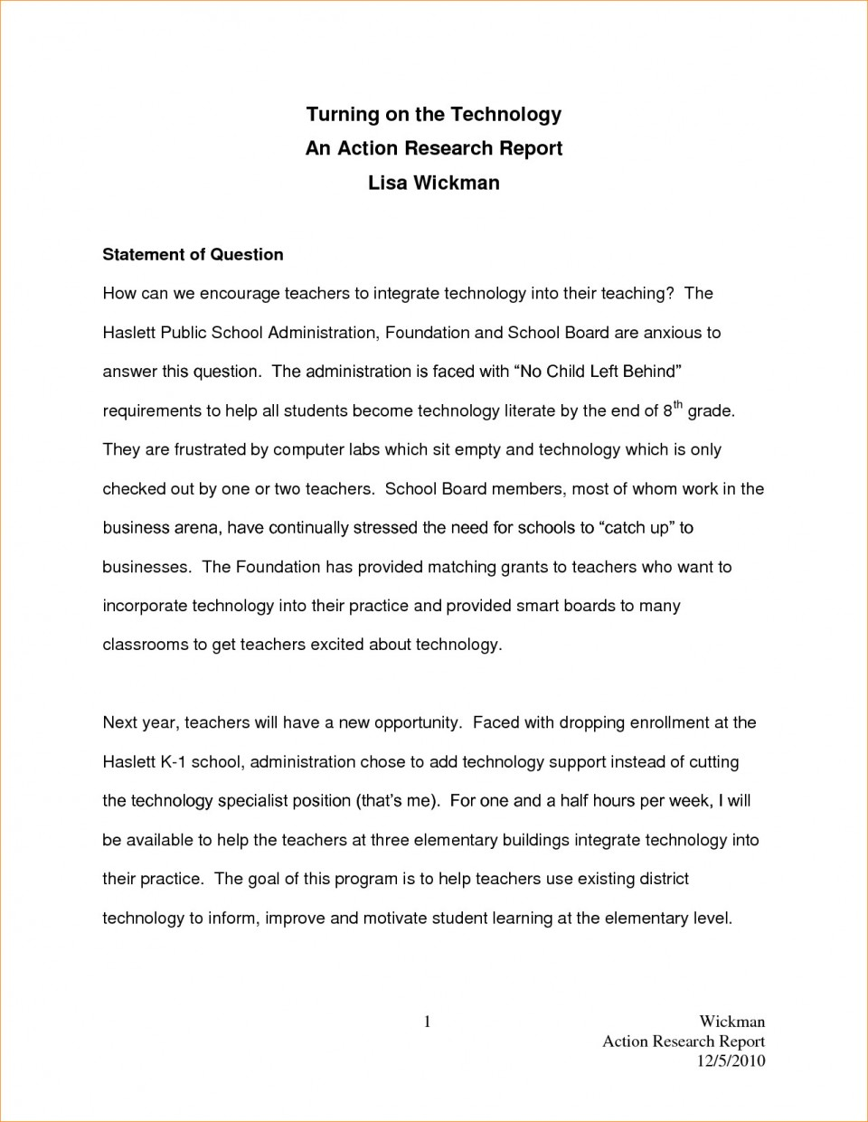 002 Sample Thesis Statement Maker Argumentative Research Paper Proposal Archaicawful Example 960