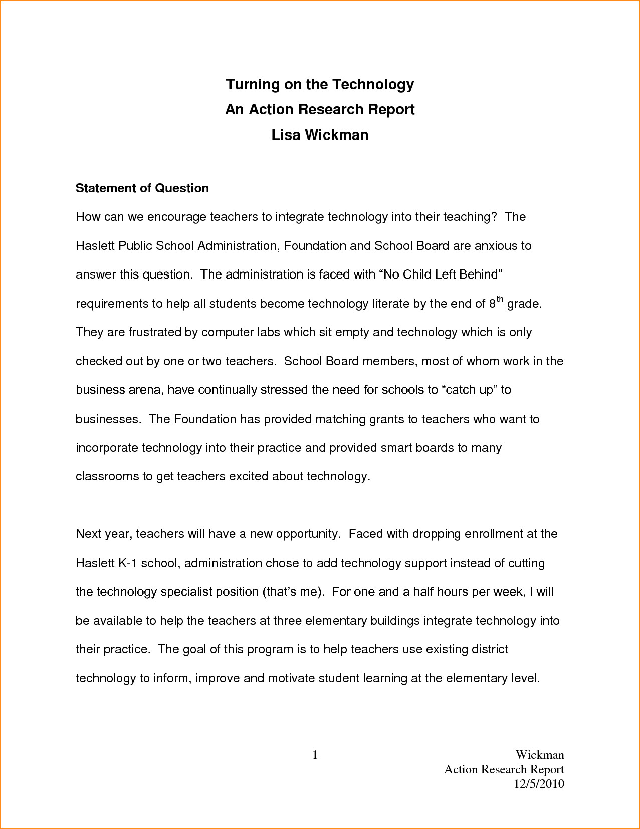 002 Sample Thesis Statement Maker Argumentative Research Paper Proposal Archaicawful Example Full
