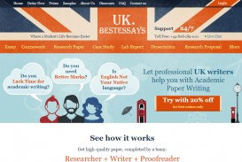 002 Ukbestessays Best Research Paper Writing Service Unique Uk