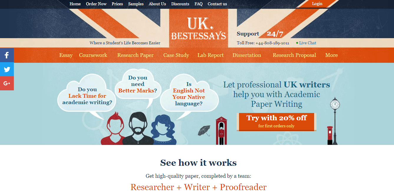 002 Ukbestessays Best Research Paper Writing Service Unique Uk Full