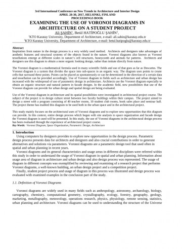 003 Animal Physiology Research Paper Topics Awesome 360