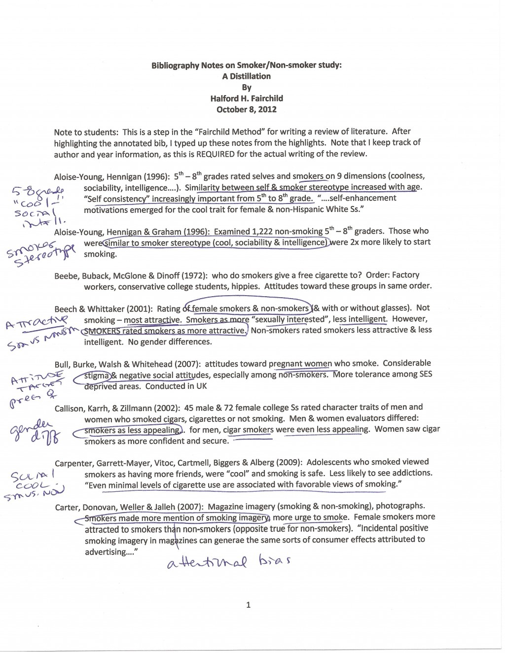 003 Annotated Bibliography Research Paper Sample Wonderful Large