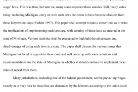 003 Apa Format Research Paper Sample Colledge Example Essay Writing University Level Template At Standard Bing Fascinating 6th Edition Psychology