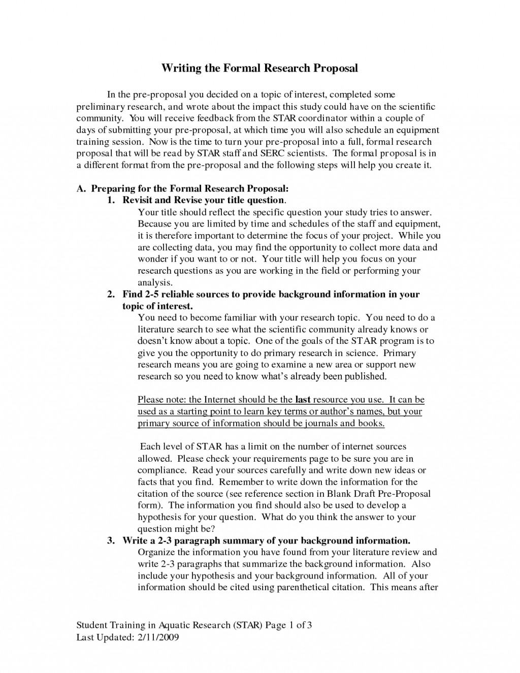 003 Apa Research Paper Proposal Sample Style 616954 Marvelous Example Large