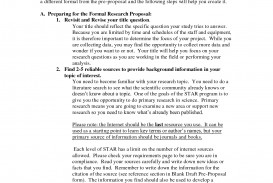 003 Apa Research Paper Proposal Sample Style 616954 Marvelous Example