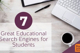 003 Best Search Engine For Researchs Blog Educational Engines Awesome Research Papers