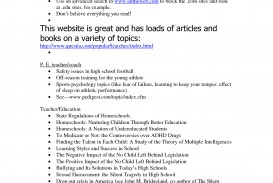 003 Best Solutions Of Interestingarch Paper Topics Fabulous For Papers High School Students Unique Research Topics- Sports Philippines Literature