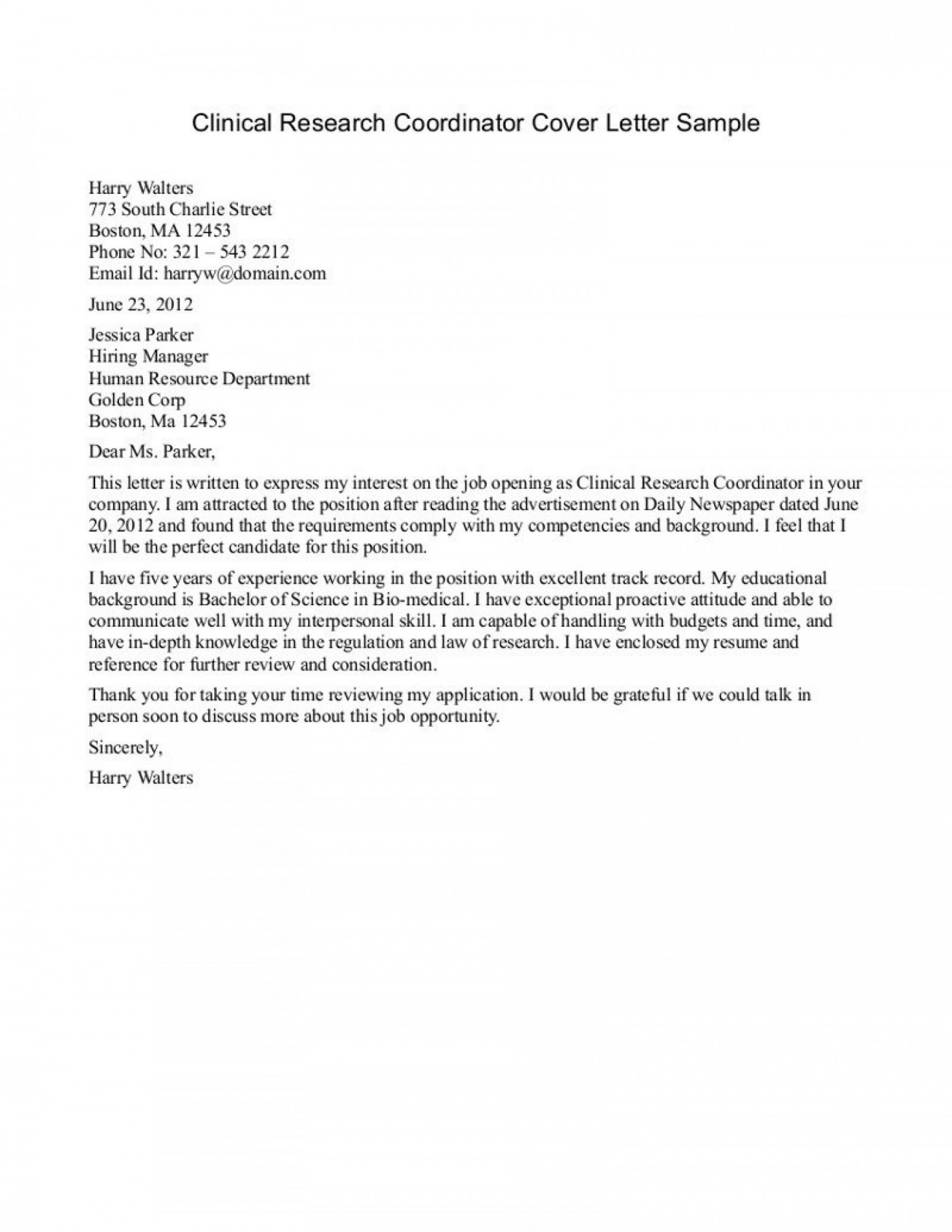 003 Cover Letter For Research Paper How To Make Letters ...