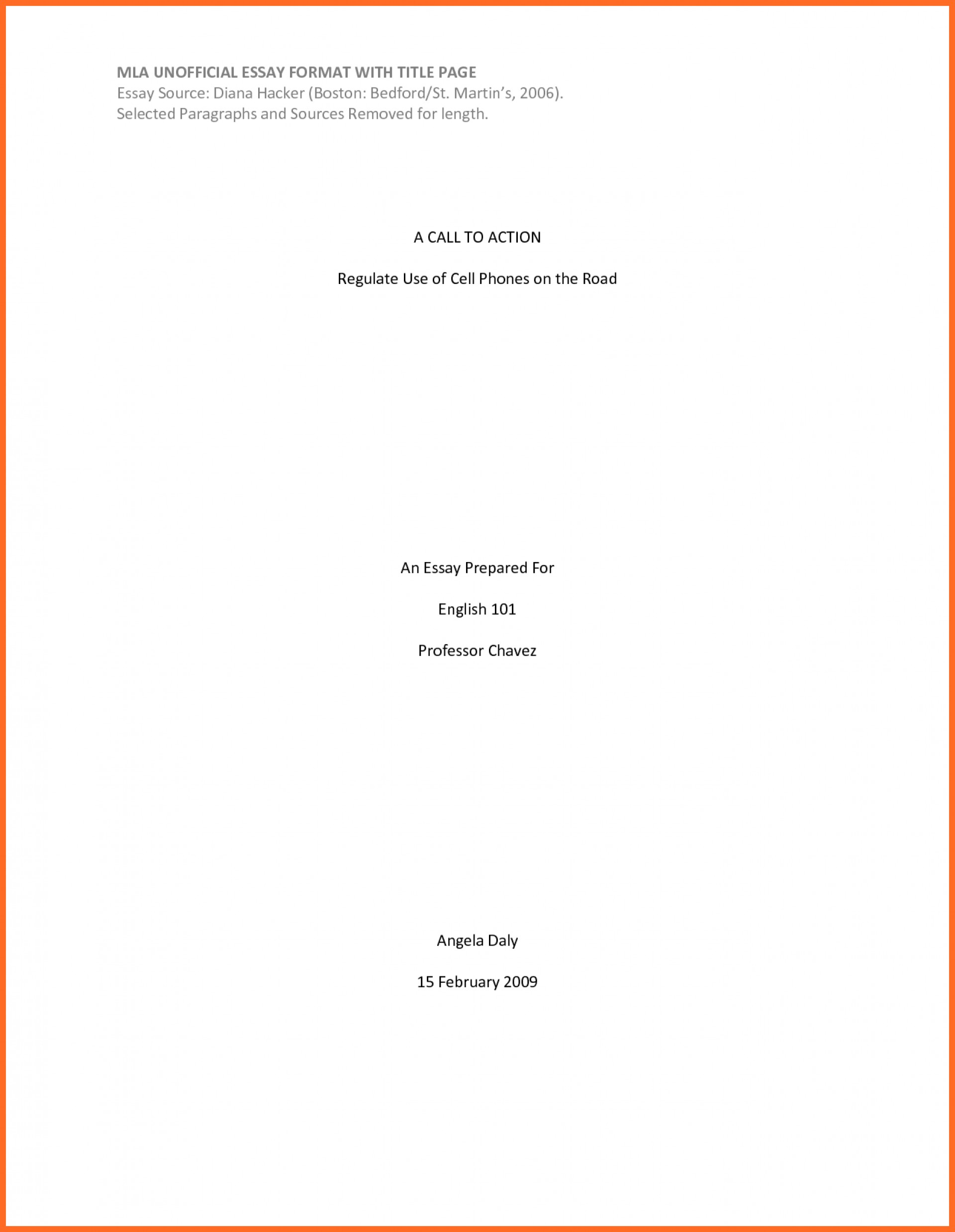 003 Cover Page For Research Paper Mla Example Format Title Template Excellent 1920