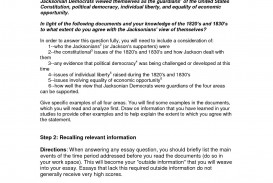 003 Easy Sociology Research Paper Topics Awful