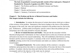 003 Finalexamresearch Phpapp01 Thumbnail Parts Of Research Paper Chapter Wonderful 4 1-4