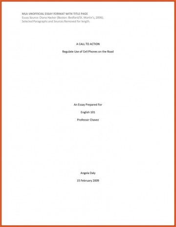 Give author credit research paper