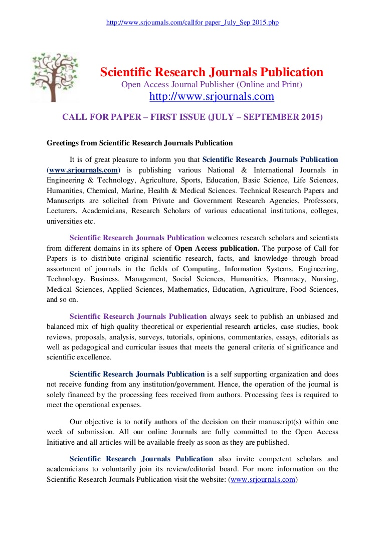 003 Free Online Journals Research Papers Paper Papertemplate1 Lva1 App6891 Thumbnail Unique Full