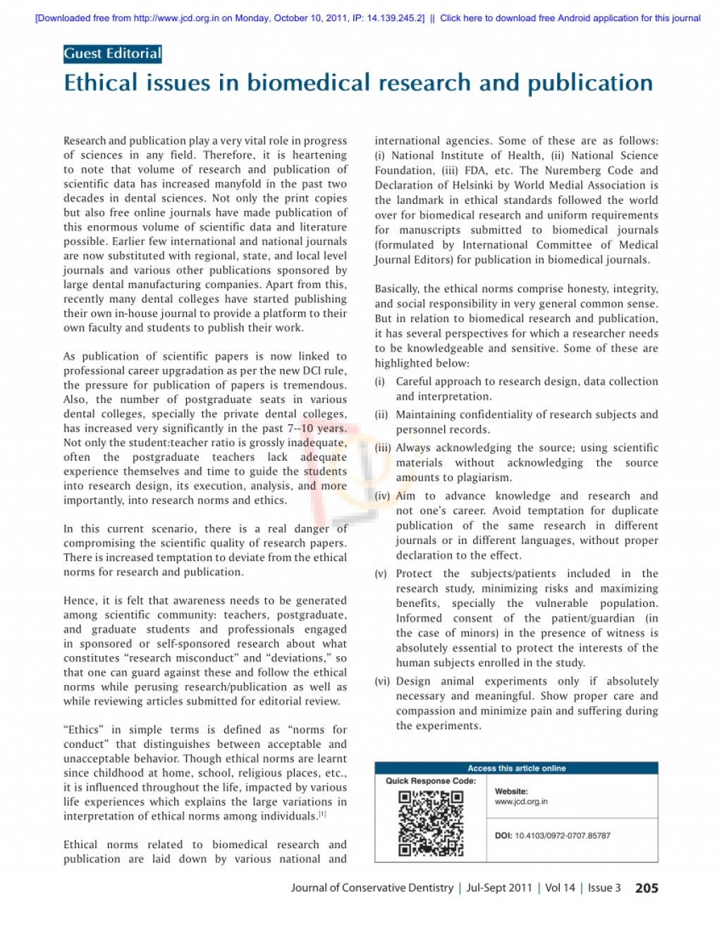 003 Free Online Research Paper Publication Astounding Large