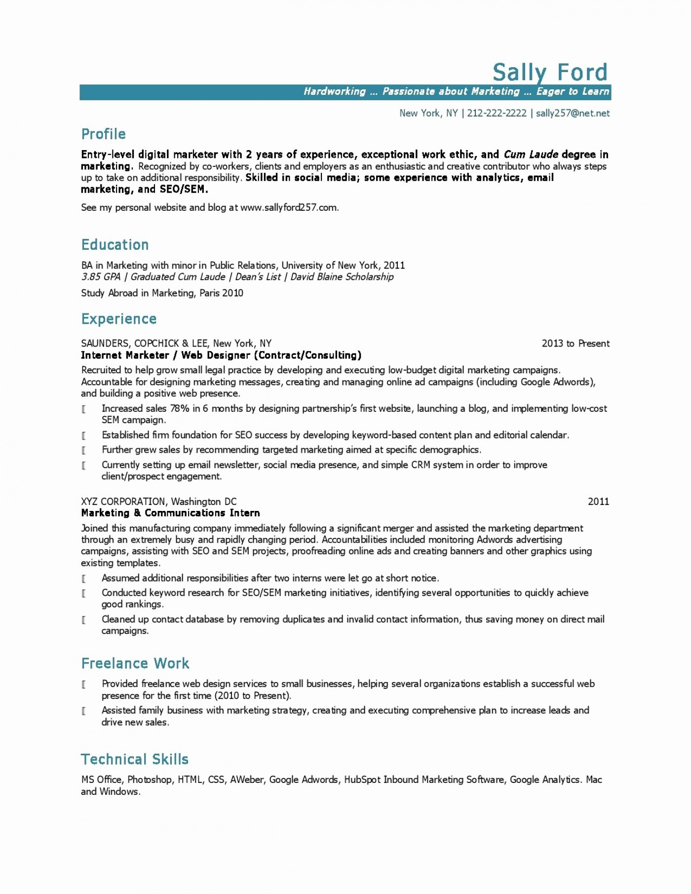 Example Essay Thesis  Persuasive Essay Samples For High School also In An Essay What Is A Thesis Statement  Bigstock Marketing Segmentation And Tar Research Paper  Essay On Health Promotion