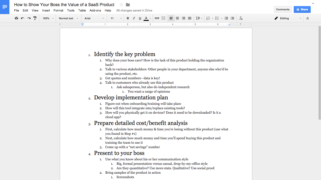 003 Google Docs Research Paper Outline Museumlegs