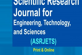 003 How To Publish Research Paper In Computer Science Fearsome A