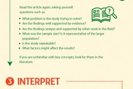 003 How To Read Scientifics Research Imposing Papers Online An Engineering Paper Pdf 320