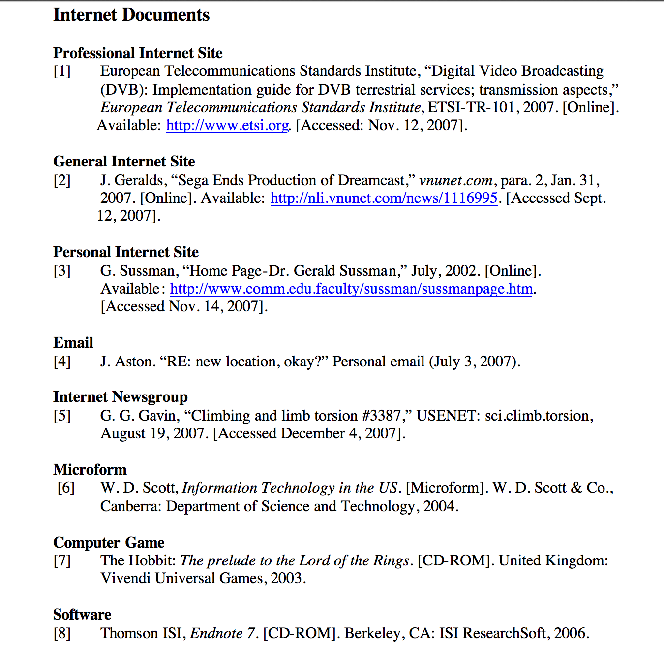 003 Ieee Format For References In Research Paper 2 1528899709 Exceptional Full