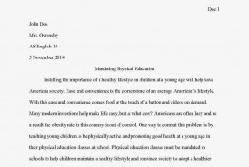 003 Intro Research Paper Magnificent Format Abstract Introduction To Psychology Topics
