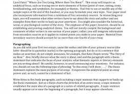 003 Intro To Psych Research Paper Fantastic Topics