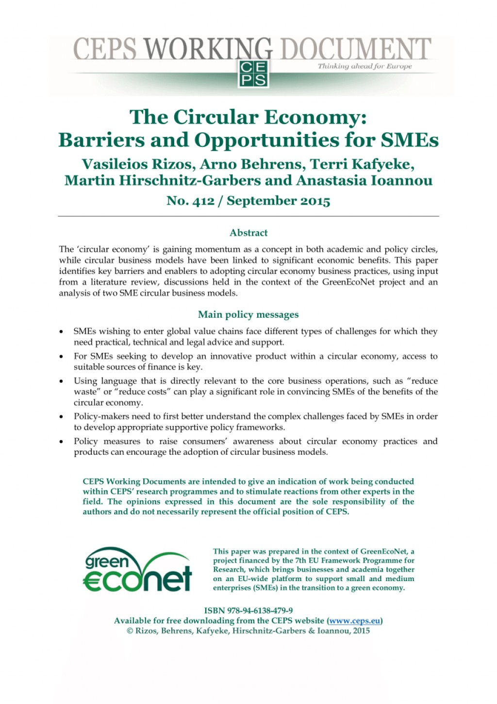 003 Largepreview Circular Economy Researchs Shocking Research Papers Large