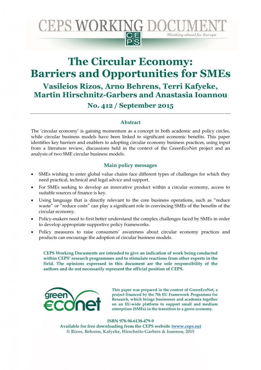 003 Largepreview Circular Economy Researchs Shocking Research Papers