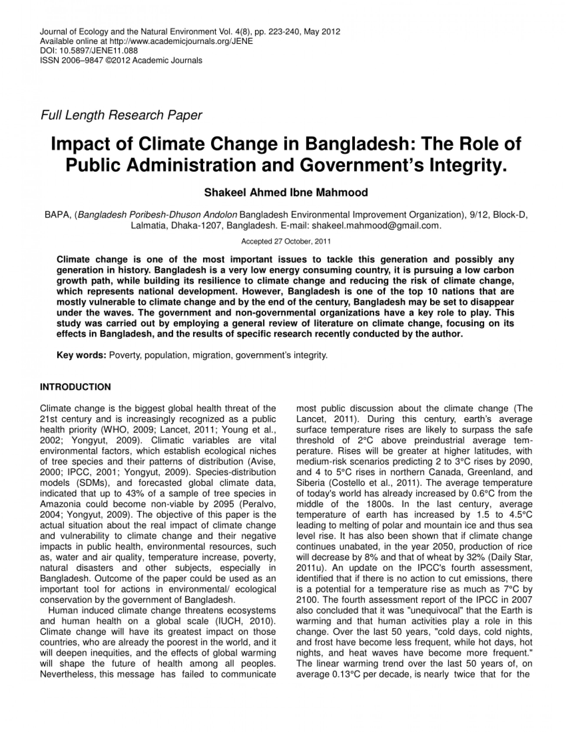 003 Largepreview Climate Change Research Paper Thesis Outstanding Pdf 1920