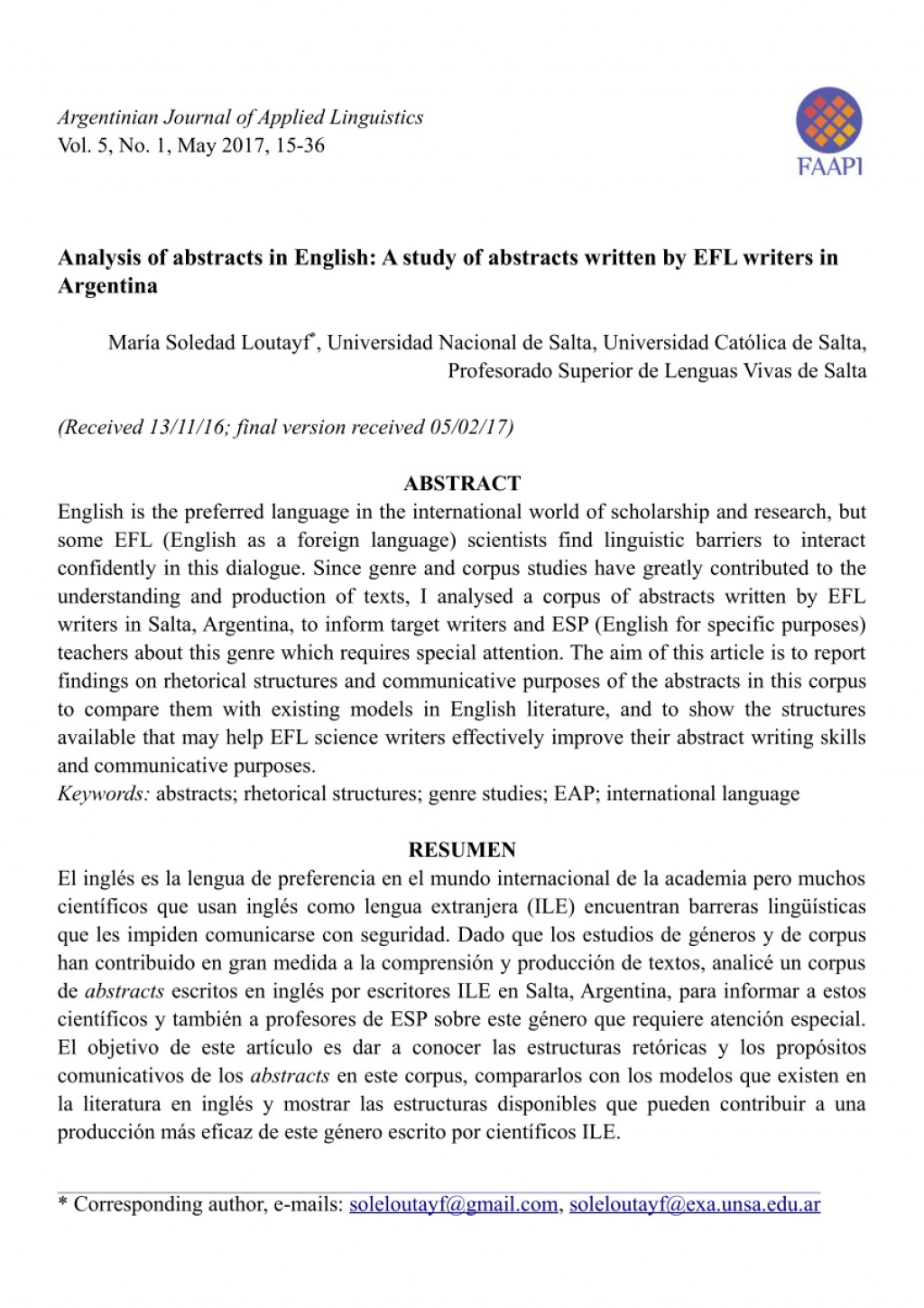 003 Largepreview English For Writing Researchs Adrian Wallwork Pdf Marvelous Research Papers 2011 Large