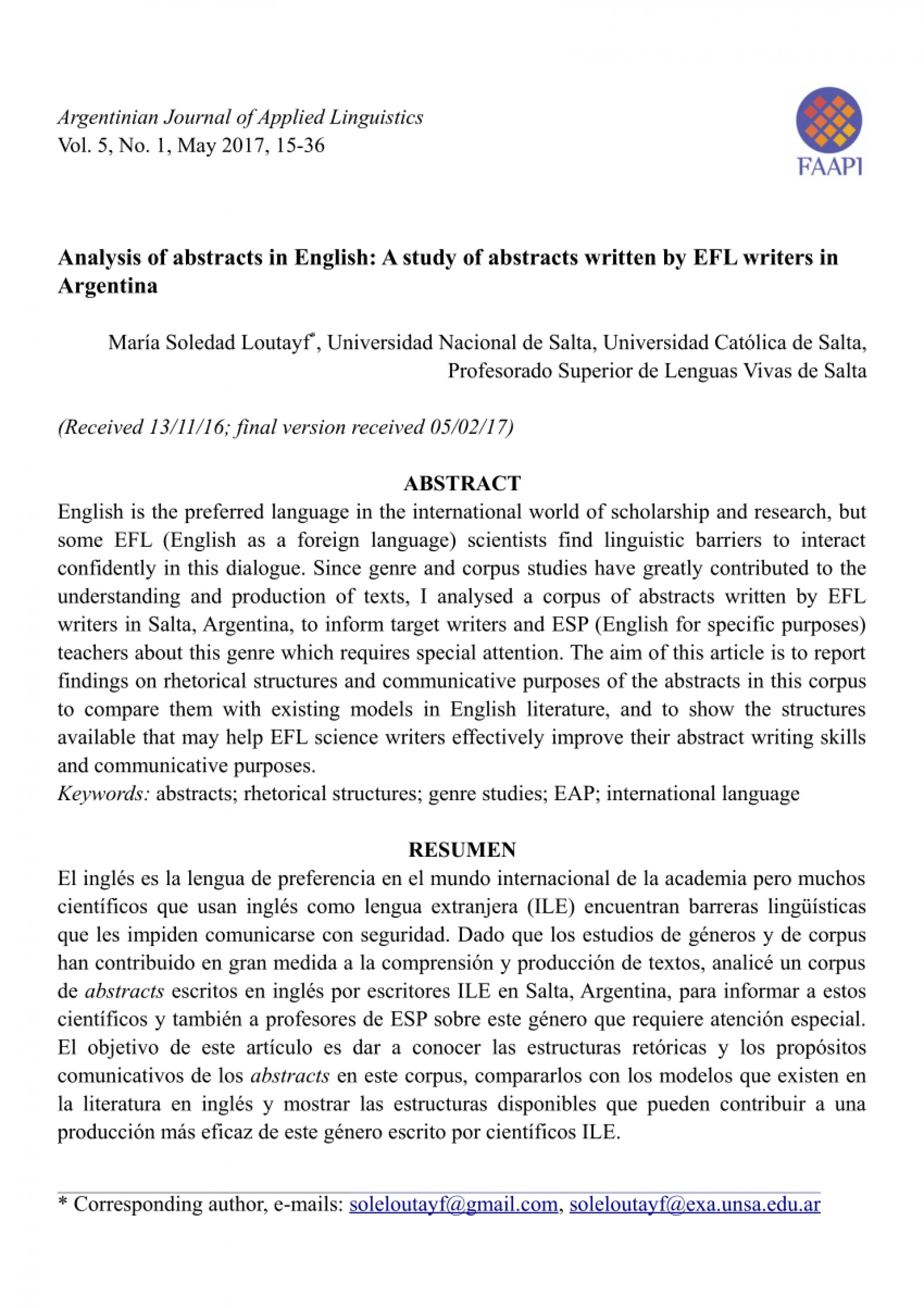 003 Largepreview English For Writing Researchs Adrian Wallwork Pdf Marvelous Research Papers 2011 1920