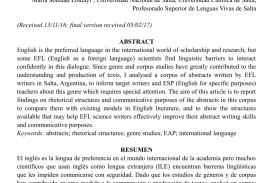003 Largepreview English For Writing Researchs Adrian Wallwork Pdf Marvelous Research Papers 2011