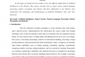 003 Largepreview Research Paper Artificial Intelligence Papers Wonderful Download