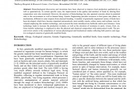 003 Largepreview Research Paper Genetically Modified Food Best Pdf