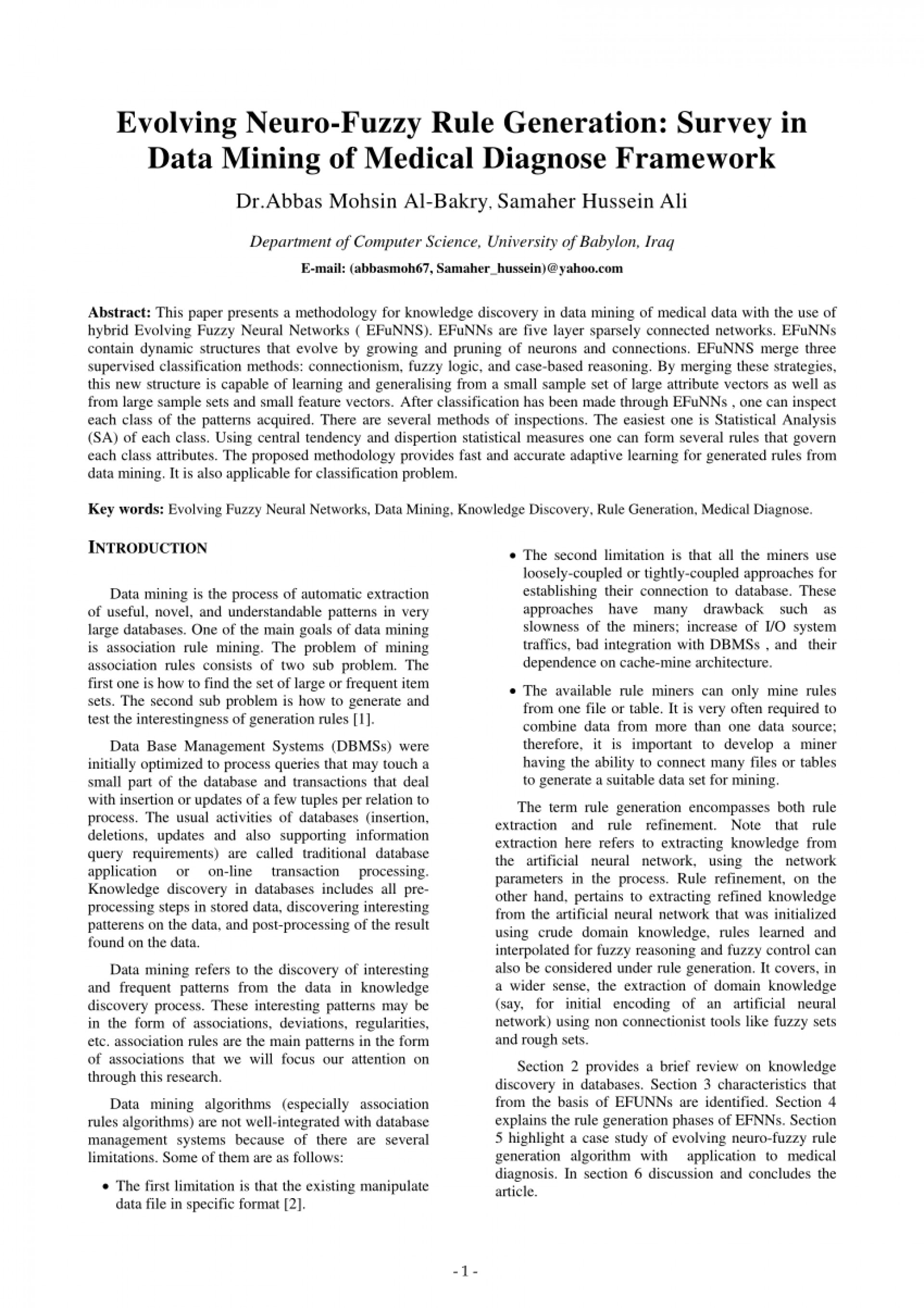 003 Largepreview Research Paper Hypothesis In Sensational Pdf Testing 1920