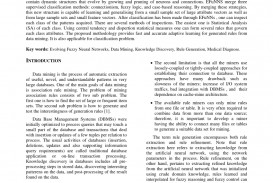 003 Largepreview Research Paper Hypothesis In Sensational Pdf Testing Example Of Null