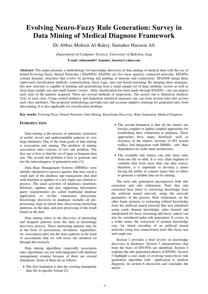 003 Largepreview Research Paper Hypothesis In Sensational Pdf Testing Example Of Null Full