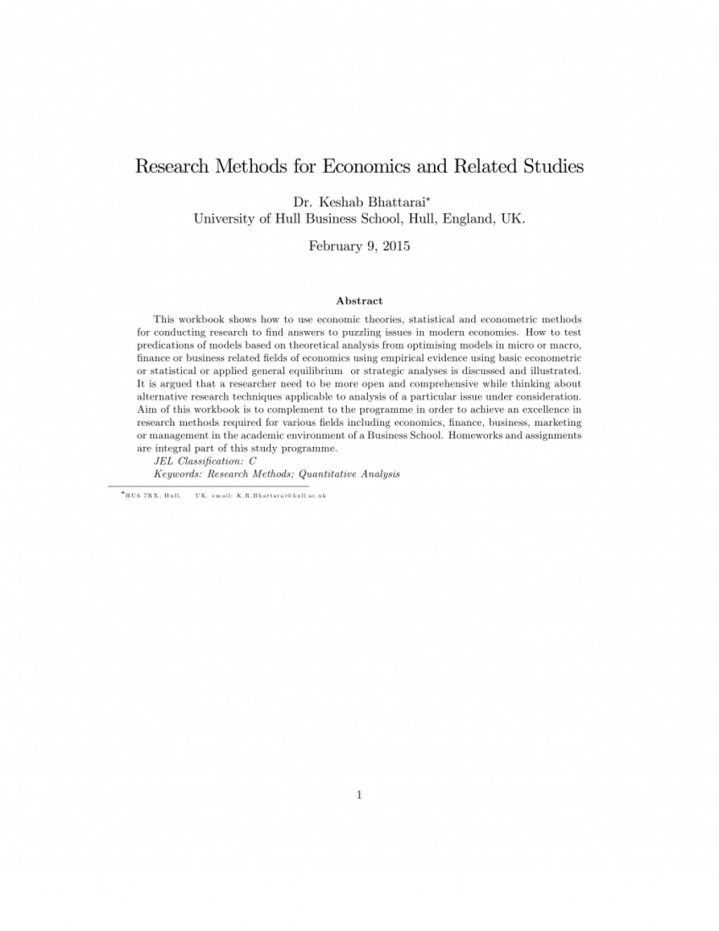 003 Largepreview Research Paper In Unusual Economics Topics Agricultural Ethiopia Pdf Large