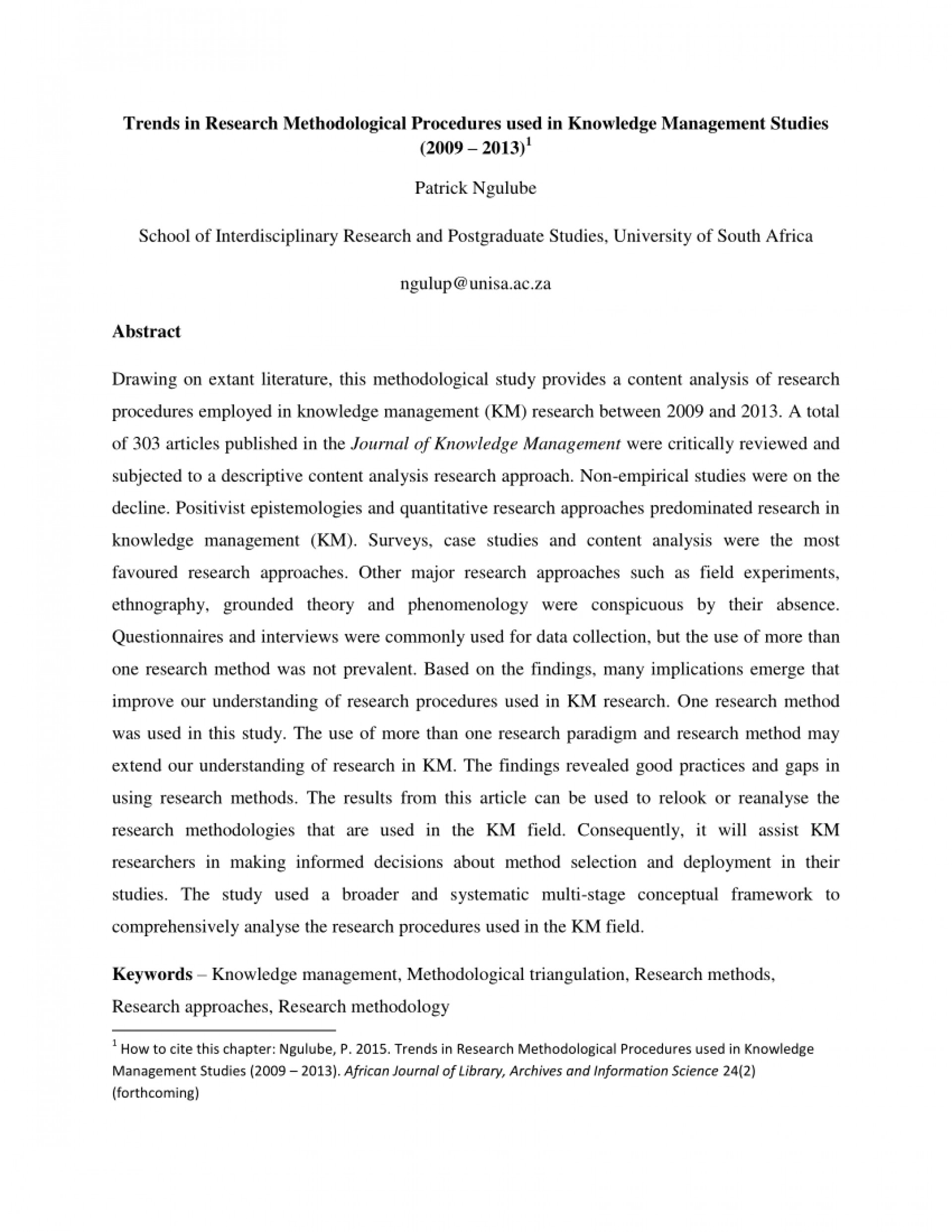 003 Largepreview Research Paper Methods Used Singular In Different Examples Of Materials And 1920