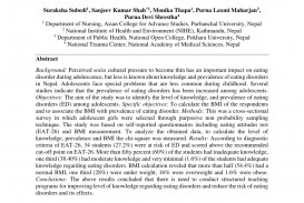 003 Largepreview Research Paper On Eating Wonderful Disorders And The Media Psychological Essay
