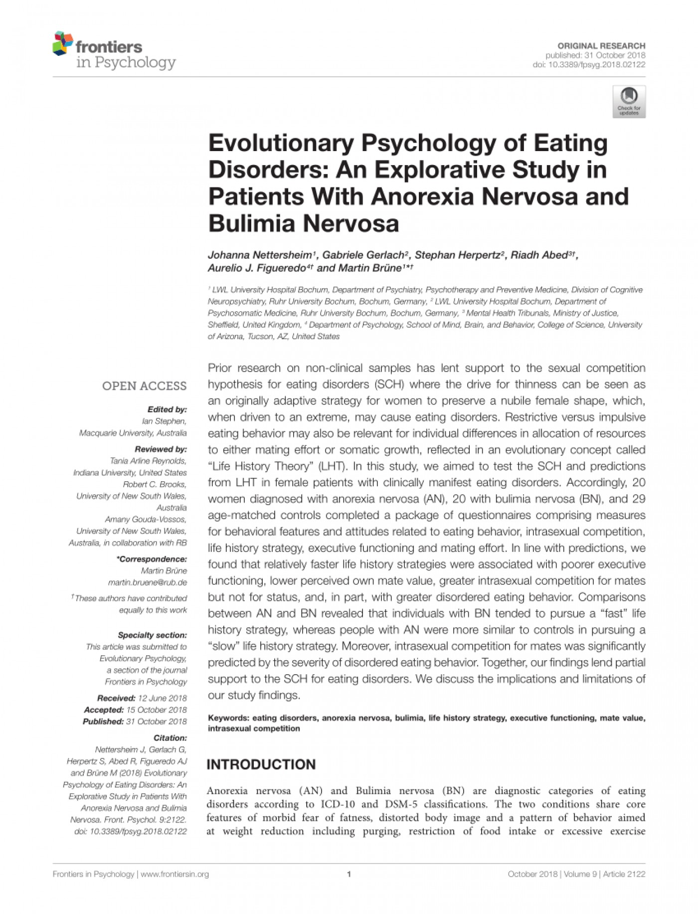003 Largepreview Research Paper Psychological On Eating Imposing Disorders Psychology Topics 1400