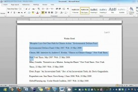 003 Mla Format For Essays And Researchs Using Microsoft Word Maxresdefault Stirring Research Papers 2010