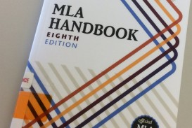 003 Mla Handbook For Writers Of Researchs 8th Edition Cover Ypwz6p5 Jpg Unique Research Papers Pdf Free Download