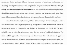 003 Modest Proposal Researchr Topics Examples Of Essays Awesome Essay Template Extraordinary Cause And Effect For Formidable A Research Paper
