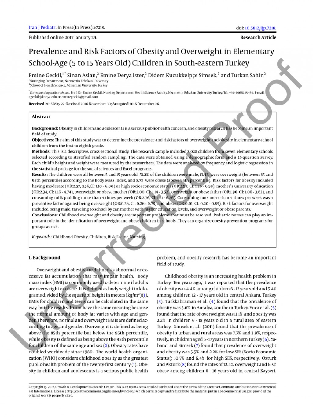 003 Nursing Research Articles On Childhood Obesity Largepreview Stirring Large