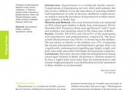 003 Obesity And Hypertension Researchs Largepreview Dreaded Research Papers