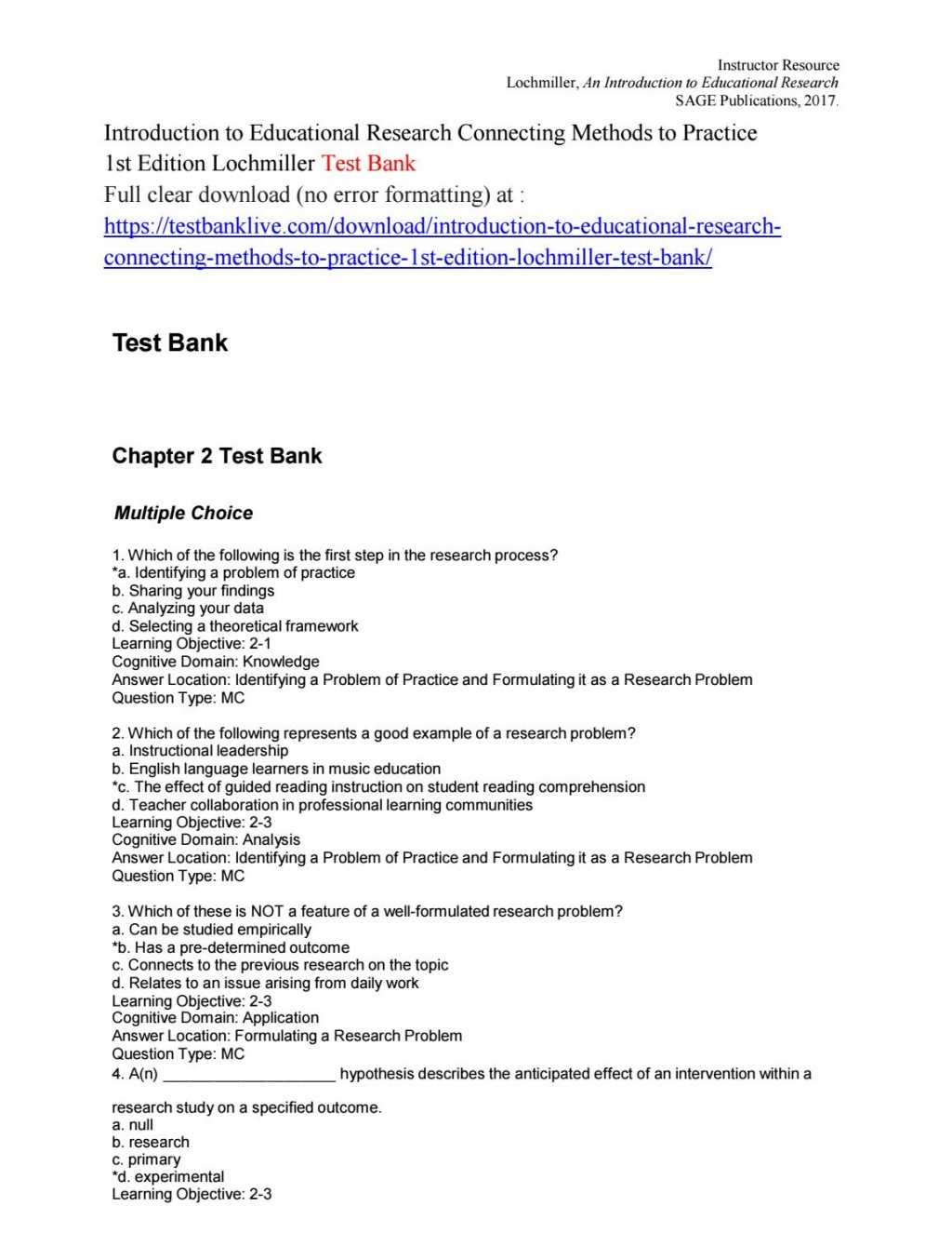 003 Page 1 Research Paper Education Beautiful Introduction Large