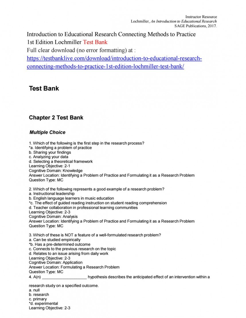 003 Page 1 Research Paper Education Beautiful Introduction