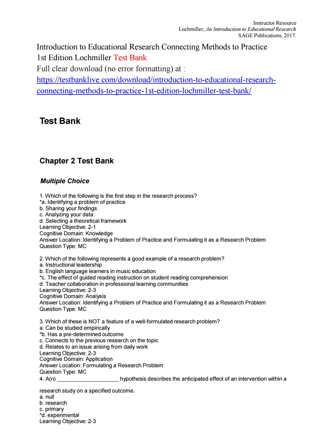 003 Page 1 Research Paper Education Beautiful Introduction Full